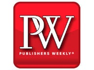 Publishers Weekly logo 192 x 144