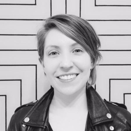 Rachel Hurnyak, MBA 2015