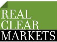 Real Clear Markets 192 x 144