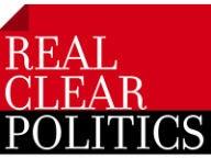 RealClearPolitics 192 x 144