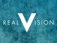 Real Vision logo 192 x 144