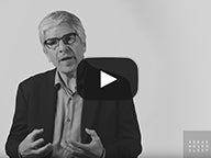 Video | Paul Romer | City as Startup