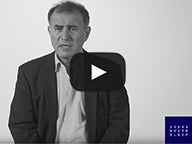 Video | Nouriel Roubini | Cultivating Intellectual Flexibility