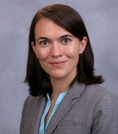 Rebecca Schaumberg headshot article