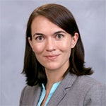 Rebecca Schaumberg