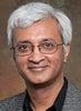 Raghu Sundaram leadership image