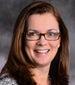 Elizabeth Rutledge alumni image
