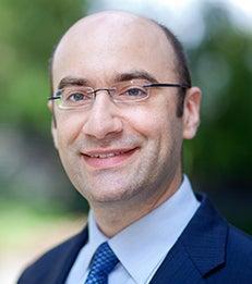 Steven A. Altman