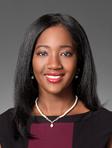 Sandra New Alumni