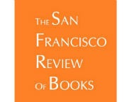 san francisco review of books logo 192 x 144