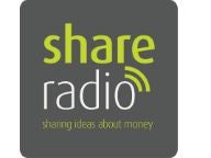 Share Radio Morning Money 192 x 144