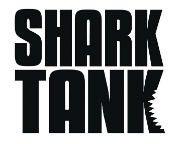 ABC shark tank logo 192 x 144