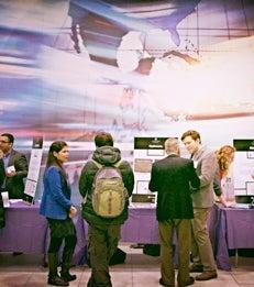 15th Annual NYU Venture Showcase article