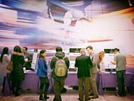 15th Annual NYU Venture Showcase feature