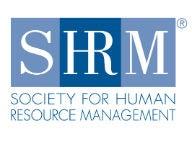 SHRM Magazine logo 192 x 144