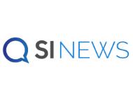 SI_News_Logo_190x145
