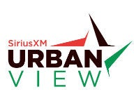 Sirius XM Urban View - Karen Hunter Show 192 x 144