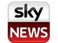 Sky News Logo 192 x 144