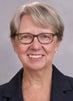 Susan Stehlik leadership image