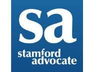 Stamford Advocate 192 x 144