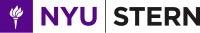 NYU Stern Logo Small