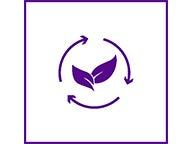 sustainabilityfeature