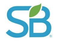 Sustainable Brands logo 192 x 144