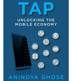 Tap: Unlocking the Mobile Economy article