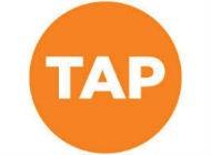tap_190x145