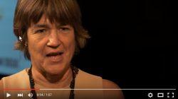 tensie whelan video thumbnail 6
