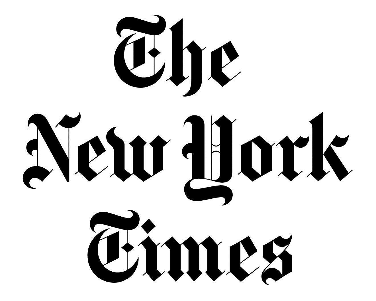 PTMBA-NYTimes-logo