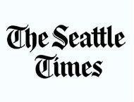 the-seattle-times_logo_190x145