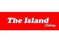 The Island logo 192 x 144