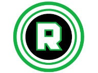 The Ringer logo 192 x 144