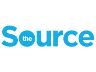 The Source Magazine logo 192 x 144