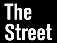 thestreet logo feature