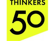 thinkers50 192x144