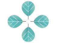 Thrive Global logo 192 x 144