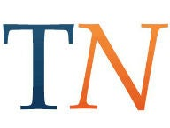 Ticket News logo 192 x 144