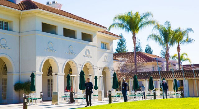trium silicon valley photo - Dolce Hayes Mansion 640 x 350