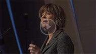 Tensie Whelan SIS video thumb 190x107