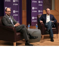 Tales in Possible | Tweet Possible | Dick Costolo - Article Image