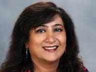 Geeta Menon 190x142