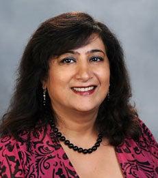Geeta Menon portrait 231x261
