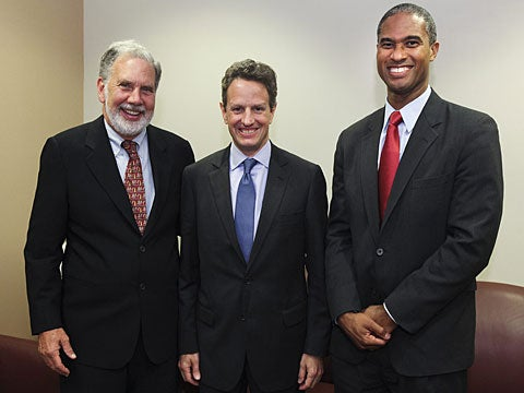 geithner sexton henry photo