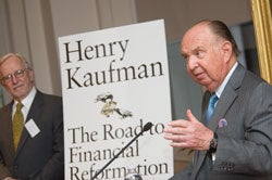 cooley kaufman book 250x166 photo