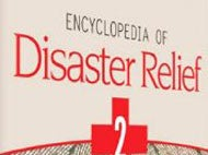 statler disaster relief book feature