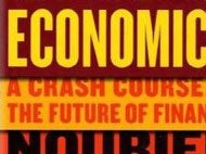 roubini crisis economics book feature