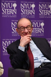 greenspan talk 175x263 image