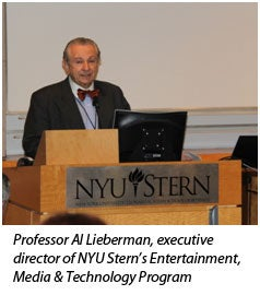 al lieberman future of tv 238x270 image